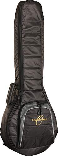 Oscar Schmidt Banjo gig bag (OSGBB10)