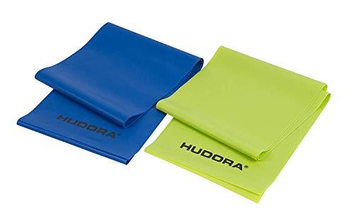 HUDORA - Fitness-Zubehör in standard, Größe standard