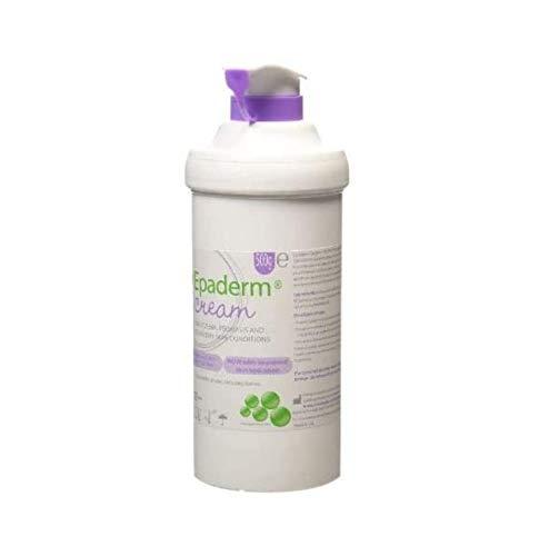 Epaderm Cream 500 g - Pack of 2