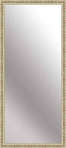 Nielsen Home Wandspiegel Francesca, Creme, Holz, ca. 70x170 cm