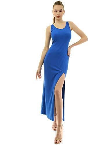Vestido Brillante  marca AmélieBoutik