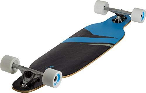 RAM Longboard Lokz Marina Blue 22278