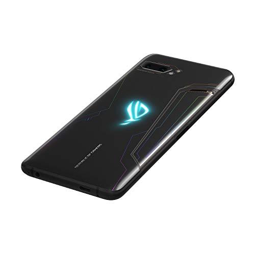31M3p7jEwWL-Banggoodで「Xiaomi Mi 9T」や「ASUS ROG Phone 2」、「OnePlus 7T」などがクーポンセール[PR]