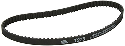 Gates T275 Timing Belt