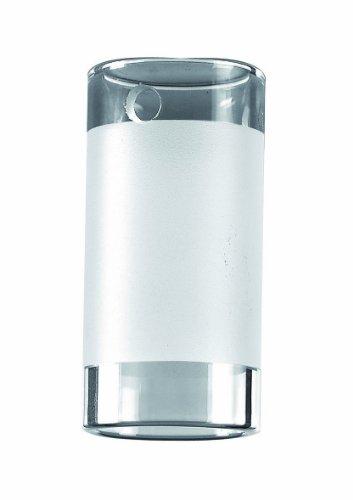 Fischer Leuchten Glas 12630