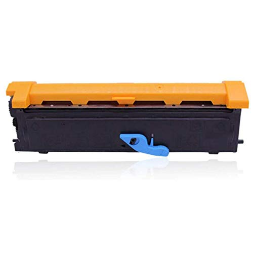 Toner compatibileModello originale 6200L Cartridge cartridge cartridge cartridge è compatibile con EPSON EPL-6200 Cartuccia toner Epson 6200T 6200L Cartuccia della s Powderbox