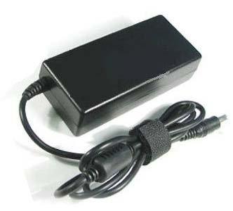 Netzteil/ Adapter / Ladegerät / Notebook-Netzteile (Stromversorgungskabel (EU-Stecker) wird mitgeliefert) für Notebookzubehör: PACKARD BELL BUTTERFLY S FC 120GE