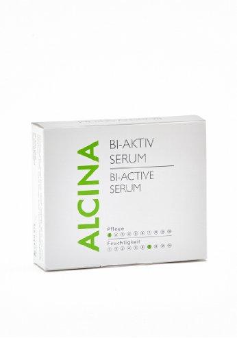 Alcina BI Aktiv Serum 5x6ml