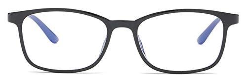 Frame Eyewear Vintage Classic Glasses Metal Frame Eyewear Clear Lens...