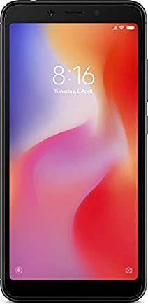 64 GB Smartphones: Buy 64 GB Smartphones online at best prices in