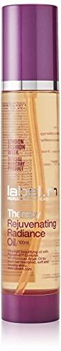 Label M Age Rejuvenating Radiance terapia olio 100ml