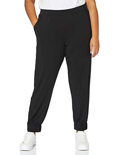 Tommy Hilfiger Jogger Pantalones para Mujer