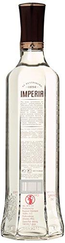 Russian-Standard-Imperia-1-x-1-l