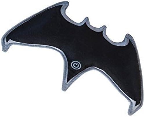 Factory Entertainment Batman vs. Superman SWAT Batarang Toy by Factory Entertainment