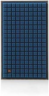 JBL(ジェービーエル) ブックシェルフスピーカー JBLL100CLASSICBLU ダークブルー [1本 /3ウェイスピーカー]