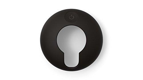TomTom Silikonhülle (geeignet für VIO) schwarz - 2