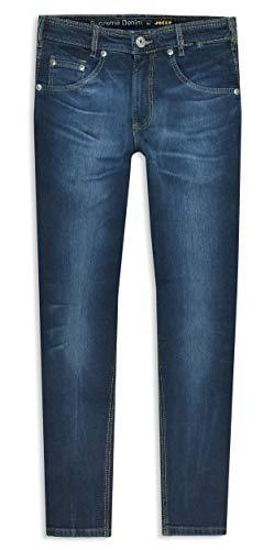 Joker Jeans Jayson 2466/0363 Dark Blue Vintage (W36/L32)