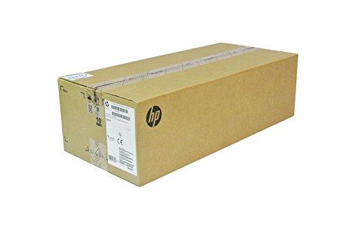 Hewlett Packard Enterprise ProLiant BL460c Gen8 - Server (2,5 GHz, E5-2640, 32 GB, DDR3-SDRAM, SATA, Serial Attached SCSI (SAS), Blade)