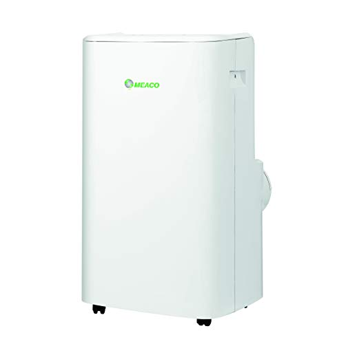 MeacoCool MC Series Portable Air Conditioners 12000R to 14000R?