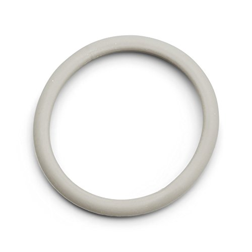 welchallyn 5079 – 185 Pediatric diafragma nonchill Anillo, gris