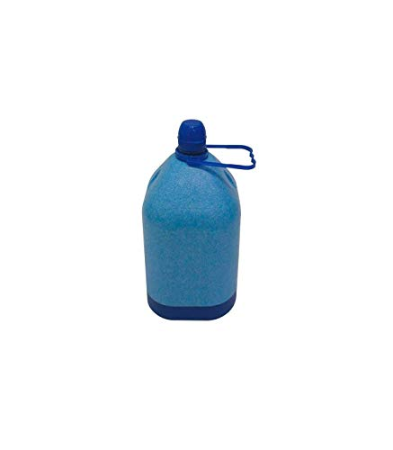 Botella/Garrafa Térmica 5 L