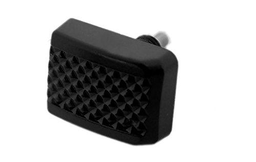 Casio G-Shock Ersatzteil 2H / 8H Ersatzknopf für GW-7900
