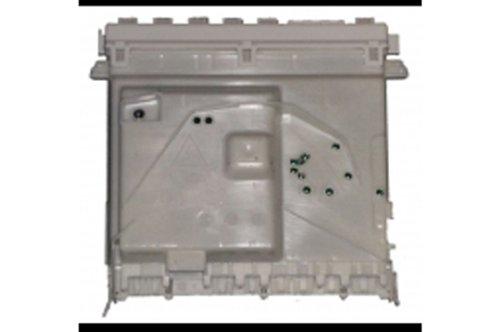 NEFF Waschmaschine Control Module Pcb