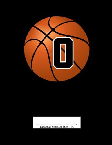 Calcetines Baloncesto  marca