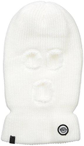 Volcom Herren Bandana Jamie'S Facemask