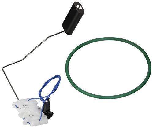 ACDelco SK1514 GM Original Equipment Fuel Level Sensor, 39 Pack