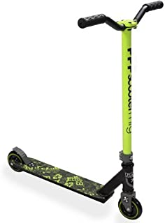 Best pulse scooter manual Reviews