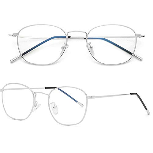 Computer Anti Blue Rays Bril Vermoeidheid Stralingsbestendig Brillen Brilmontuur Oculos Brillen Eyewear F