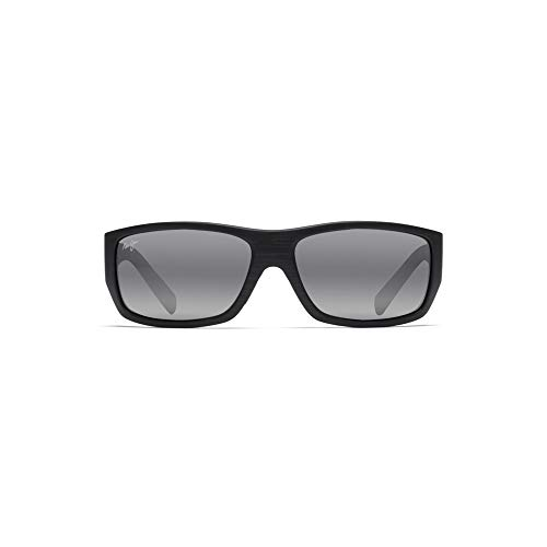 Maui Jim Wassup 123-02W Sunglasses One Size