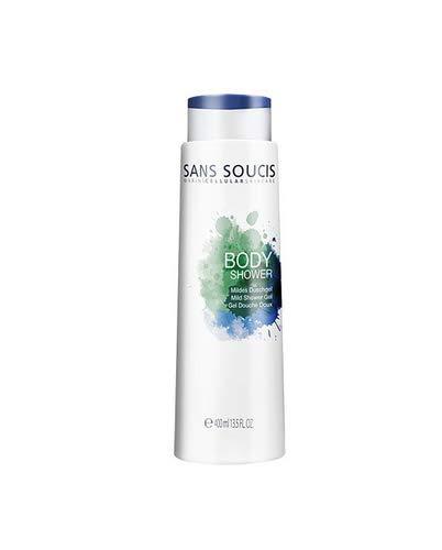 Sans Soucis Mildes Duschgel, 400 ml
