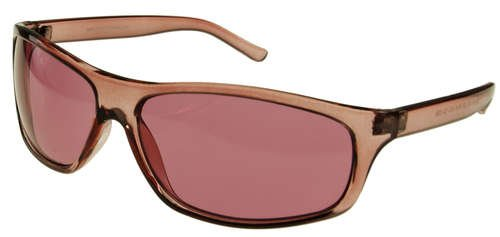 Lowest Prices! Baker-Miller Pink Color Therapy Glasses, Pro Style [Available in Other Colors]