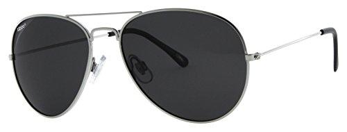 Zippo Sonnenbrille OB36-09, Mehrfarbig