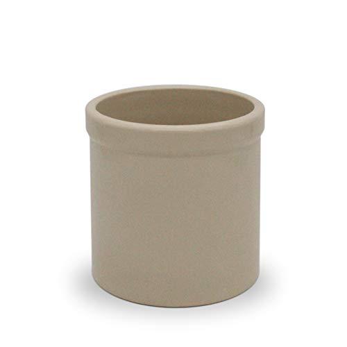 planter crock - 2