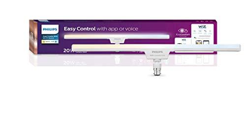 PHILIPS 20W LED Light, Pack of 1, (929003071113_1)