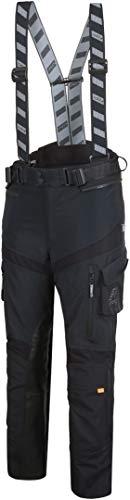 Rukka Kallavesi C1 SL - Pantalones impermeables para motocicleta, talla EU50, UK34