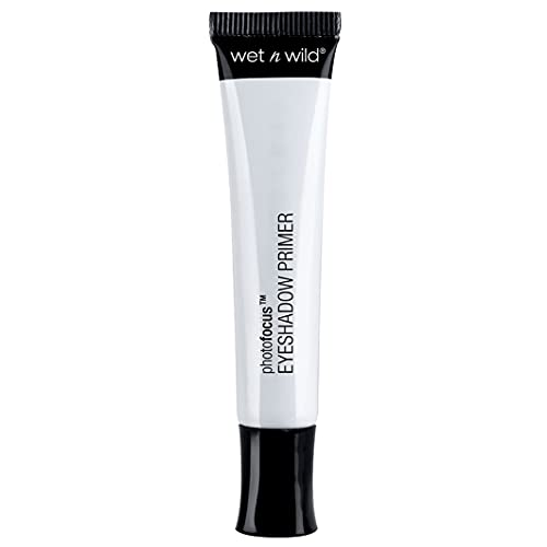 wet n wild Only a Matter of Prime Photo Focus Eye Shadow Primer 10 ml