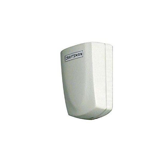 Great Features Of CRAFTSMAN Sears 139.53690 53690 Replacement Sensor for Garage Door Monitor