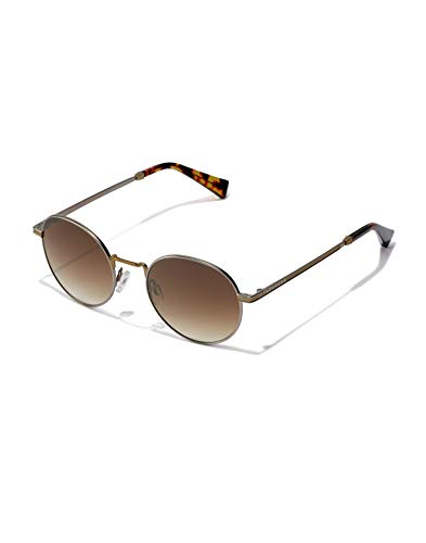 HAWKERS MOMA Sunglasses, CAREY, One Size Unisex-Adult