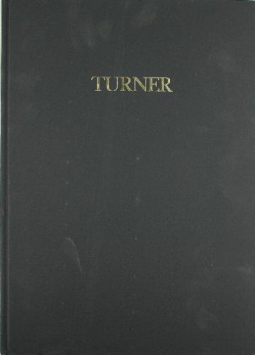 Turner +CD treviana