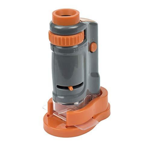 Legami MS0001 Microscope