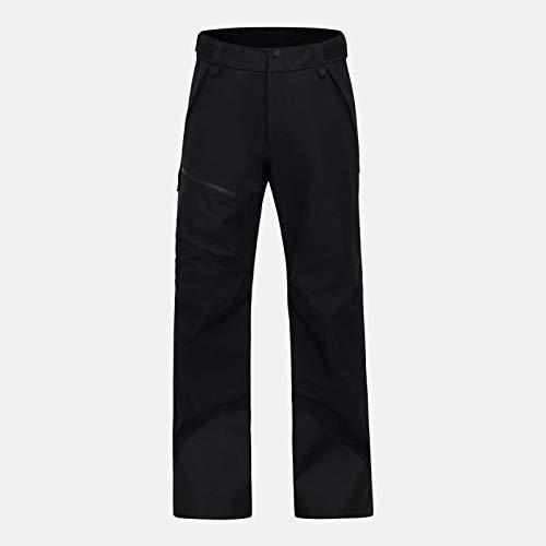 Peak Performance Vertical 3L Pants – Pantalón de esquí para hombre