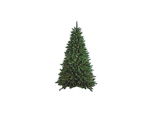Xone ARBOL DE Navidad New Tiffany 210CM