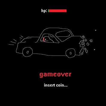 Gameover Pt. 1