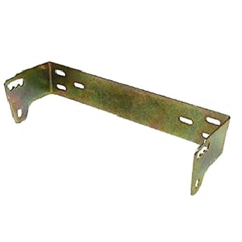 Accessories Unlimited AU68 Mounting Bracket for Cobra 148, Uniden Grant, and ...