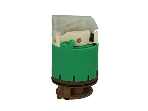 Dornbracht Kartusche für Einhebelmischer - 09150550090