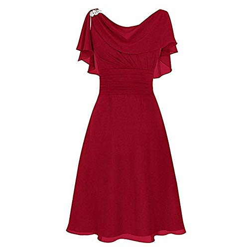 Can You Have an Off the Shoulder Dress in a Catholic Wedding